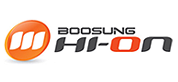 BOOSUNGHOTSHU.CO.,LTD.